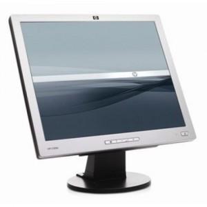 Monitor LCD/TFT HP L1506 15 1024 x 768