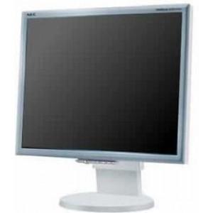 Monitor NEC Multisync 1570NX TFT/LCD 15 inch 1024x768
