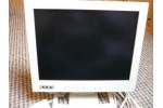"Monitor Step Pixel Maker 15D 15"" 1024 x 768"