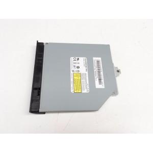 Philips Liteon DA-8A6SH, DVD-RW drive (SATA)