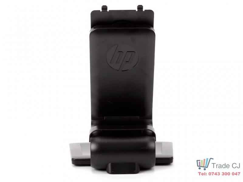Picior reglabil monitor HP LA2206X LA2006X LA2306X E231