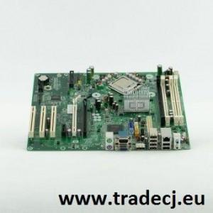 Placa baza HP Compaq DC7900 CMT