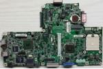 Placa de baza Dell Inspiron 6400,1501,Vostro 1000, AMD