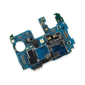 Placa de baza Samsung S4 I9500 16GB QC