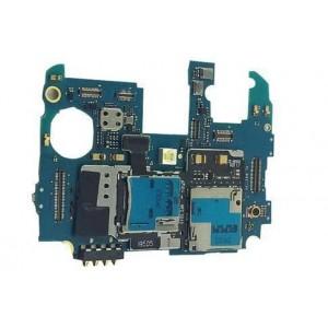 Placa de baza Samsung S4 I9505 16GB QC