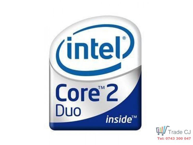 Procesor Intel Core2 Duo E7300 2.66GHz CPU