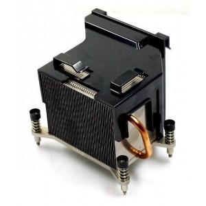 Radiator Desktop Compaq HP DC7900