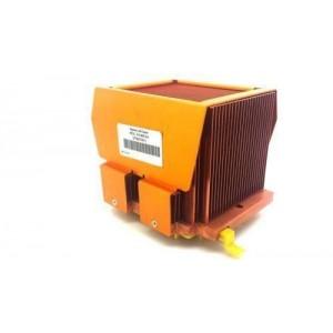 Radiator procesor HP Proliant DL380 G4