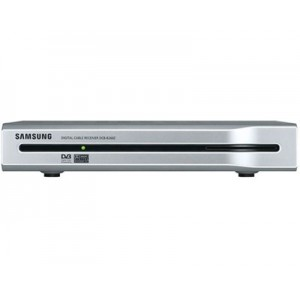 Receiver Digital Samsung DCB-B270Z