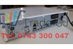 Receiver Dolce Romtelecom DV3