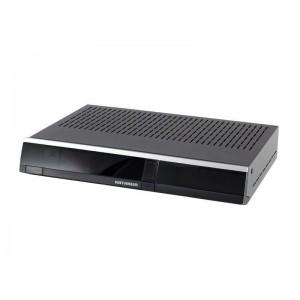 Receiver Kathrein UFI 511sw IPTV HDTV