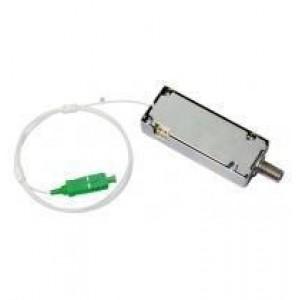 Receptor optic compact modul BKTel OCR1016e (CATV)