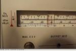 Rohde & Schwarz - Generator semnale, AM-FM masurator SMUV 301.0120.52