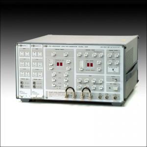 Rohde & Schwarz Generator Teste QPSK 118MHz SFSP 841.7007.05