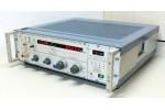 Rohde & Schwarz SBUF - 25-1000MHz TV-RF-Messender