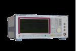 Rohde & Schwarz SMT03 RF Generator Semnal, 5 kHz - 3 GHz