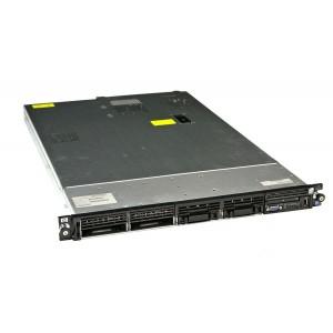 Sasiu server HP Proliant DL360 G6