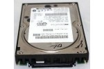 Seagate Cheetah 9.2Gb 10K Rpm Hdd ST39204LC (USCSI)