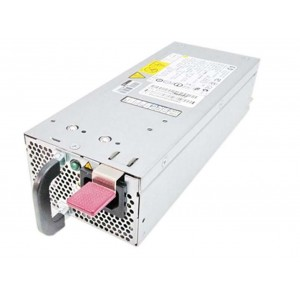 Sursa Alimentare Redundanta cu Eficienta Ridicata HP DPS-800GB A