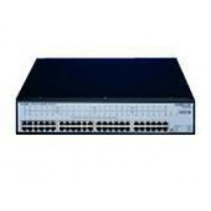 Switch Enterasys Vertical Horizon VH 4802