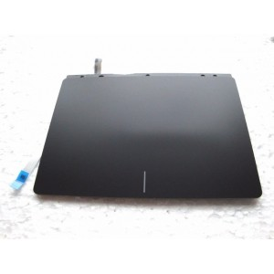 Touchpad Laptop Asus X553 F553M A553S X553M X553MA
