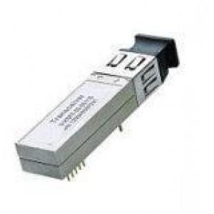Transceiver optic Municom SFF T13/R15 FTTX
