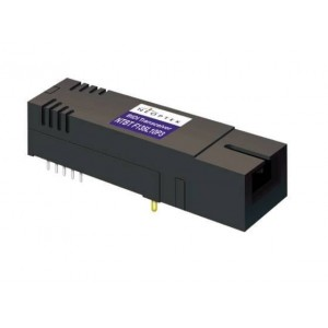 Transceiver optic Neoptek NTBT-F135-L10-P3 (FTTX)