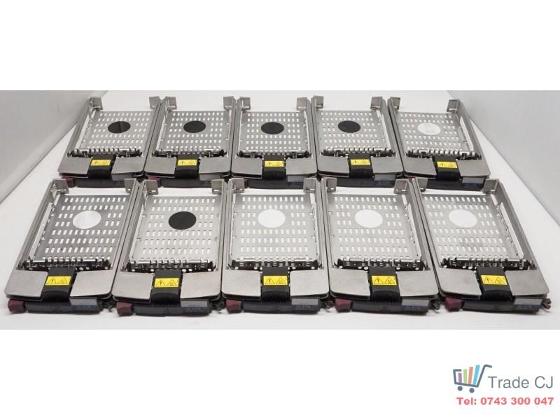 Tray/Caddy Ultra 320 SCSI HP 349469-5 Proliant