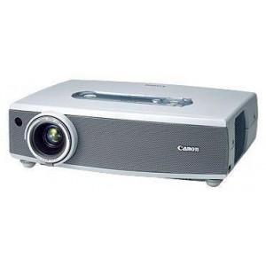Videoproiector Canon LV-7230
